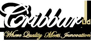 Cribbar