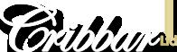 Cribbar logo